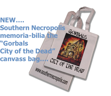 NEW….