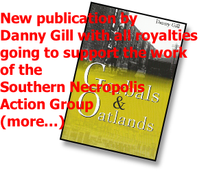 New publication by
